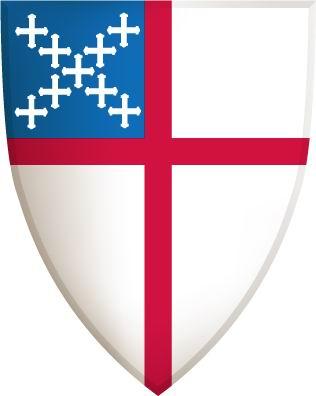St. John's Episcopal Murray, KY